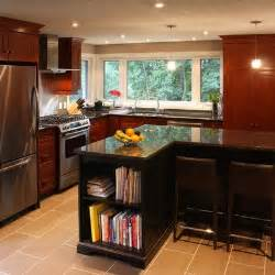 small l shaped kitchen with island small l shaped island kitchen