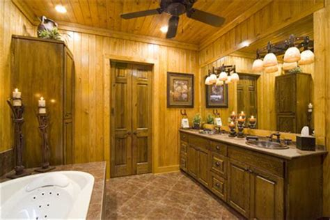 Western Bathroom Western Bathroom Decor Ideas