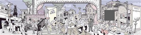 philadelphia federal credit union teller net philadelphia federal credit union and the city of
