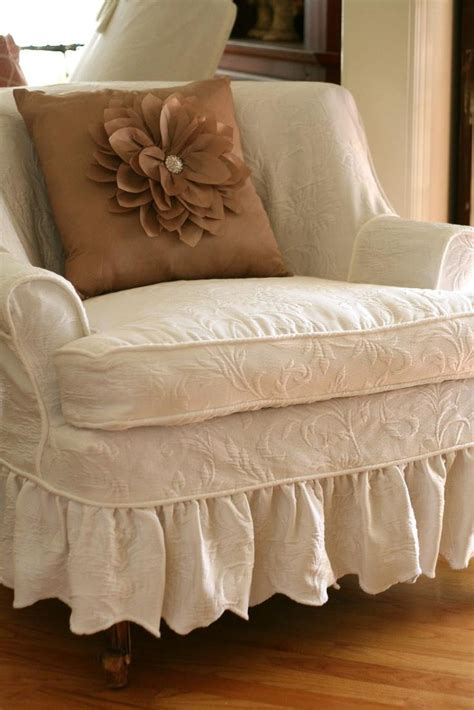 cottage slipcovers 20 photos shabby chic slipcovers sofa ideas