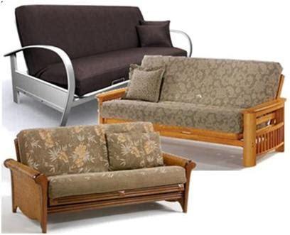 futon store memphis futon lady s blog futon store