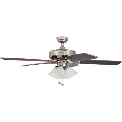 ceiling fan and humidifier 28 images humidifiers