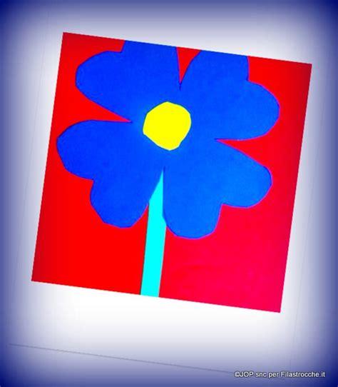 per fare un tavolo ci vuole un fiore ci vuole un fiore di gianni rodari cantata da sergio