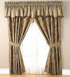 window curtains bangalore cheap window curtains in bangalore curtain menzilperde net