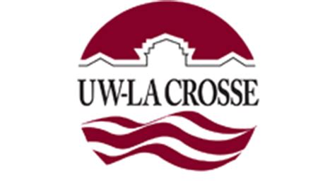 Univerisity Of Lacrossee Mba by Of Wisconsin La Crosse Bookstore Apparel
