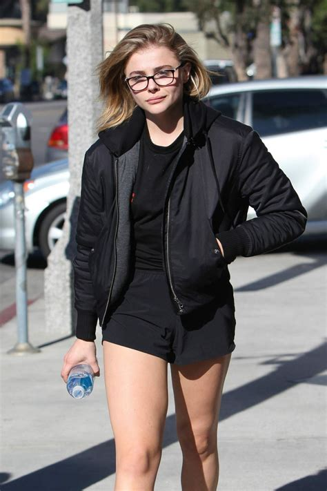 chloë grace moretz biography chloe moretz archives page 12 of 50 hawtcelebs