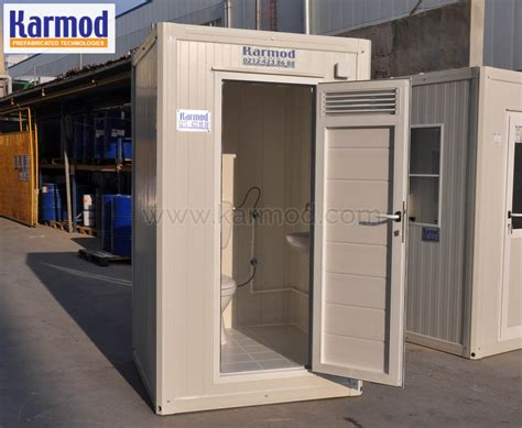 prefab bathrooms prefabricated restrooms portable bathrooms showers