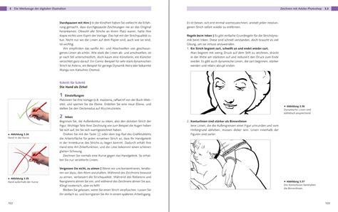 Buchcover Design Vorlagen gro 223 artig illustrator buchcover vorlage zeitgen 246 ssisch