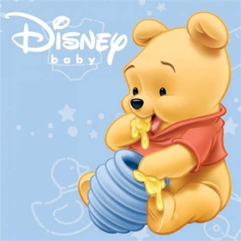 imagenes de winnie de pooh im 225 genes de winnie pooh bebe