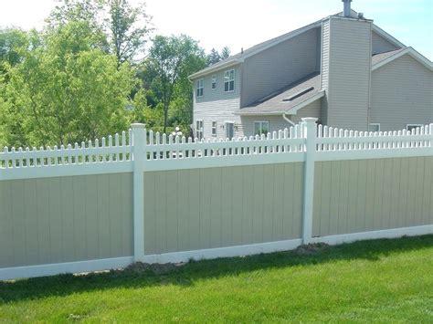 White Trellis Panels White Vinyl Fence Panels Brandonemrich