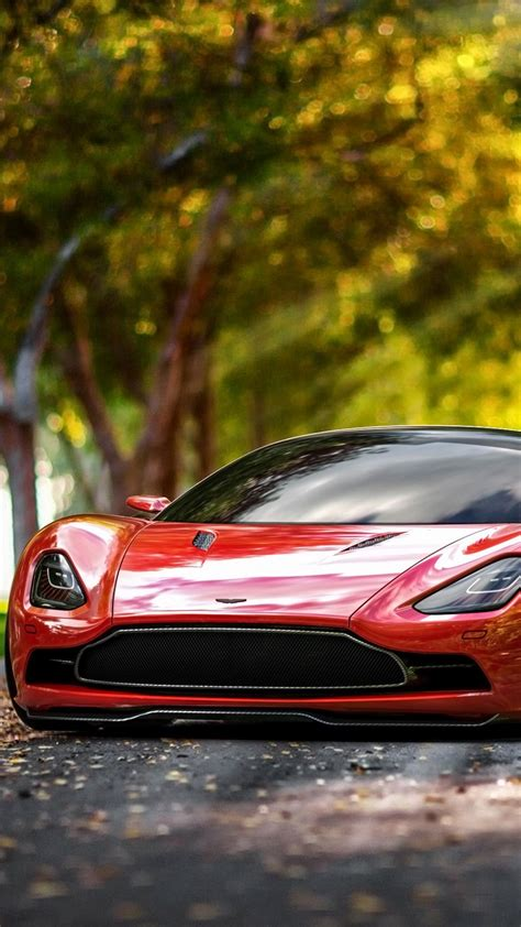 aston martin d82 wallpaper for iphone x 8 7 6 free supercars aston martin 3wallpapers iphone parallax