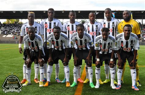 tp mazembe tp mazembe book african chions league semi final berth