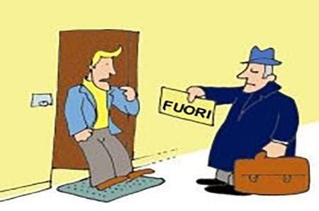 istanza di vendita pignoramento mobiliare pignoramento casa come funziona e come opporsi