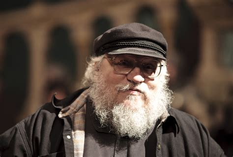 george r r martin s official of thrones coloring book which thrones character changed most from book to tv grrm