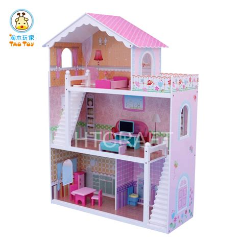 buy dolls house buy doll houses 28 images aliexpress buy sale diy doll