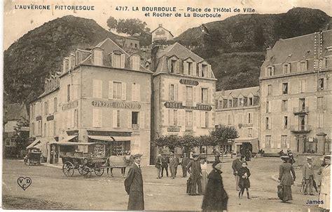 Plan Grande Maison 4717 by La Bourboule 63 Puy De D 244 Me Cartes Postales