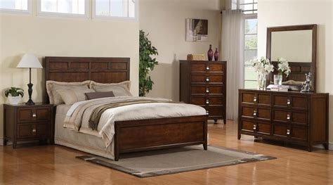 Bedroom Sets Memphis Tn | bedroom furniture memphis tn southaven ms great