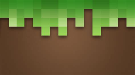imagenes wallpapers hd minecraft minecraft wallpapers hd wallpaper cave