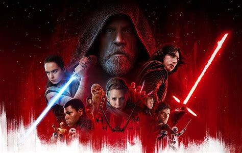 world of reading wars the last jedi s journey level 2 reader books wars the last jedi world premiere live