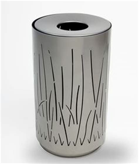 Landscape Forms Waste Receptacles 1000 Images About Rubbish Bin On Recycling
