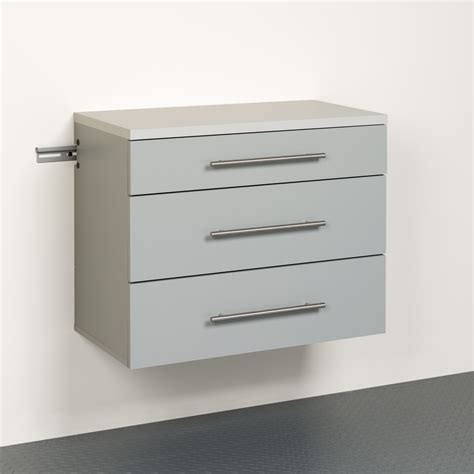 5 drawer storage kmart