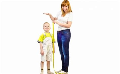 cara membuat oralit pada balita amankah cara menambah tinggi badan pada balita dibawah 5