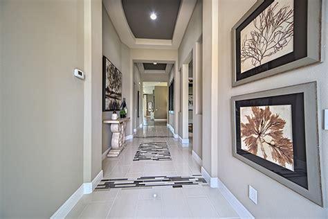 100 elite home design brooklyn home design ideas awesome sola home design center ideas decoration design