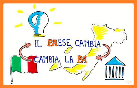 mobilita pubblica amministrazione pubblica amministrazione forum a roma ambiente e ambienti