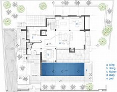 galerry home design layout - Home Design Layout