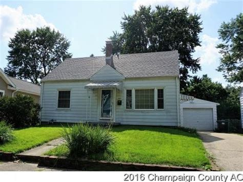 Homes For Sale In Urbana Il by Urbana Real Estate Urbana Il Homes For Sale Zillow