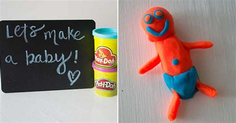 play doh bridal shower 4 unique baby shower activities the dollar tree