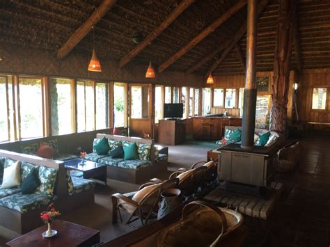 lodge themed living room living room best lodge living room decorating ideas cabin themed living room and