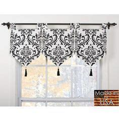 best 25 valance ideas ideas on no sew valance