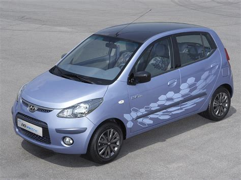 hyundai car i10 hyundai i10 electric car picture 01 of 2 diesel