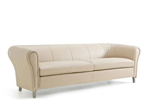 sofa for the living room with cushions upholstered with