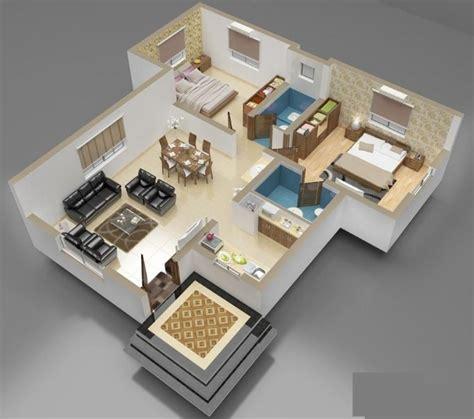 bedroom house floor plan amazing architecture magazine