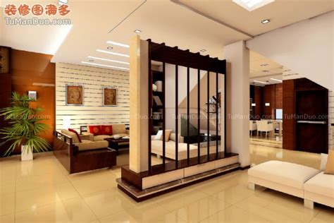 partition design design partitions for living room peenmedia com