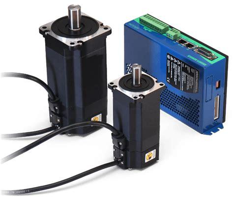 ac synchronous motor wiring ac stepper motor wiring