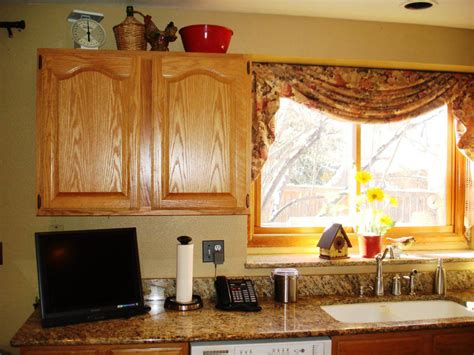 country kitchen curtains ideas country kitchen curtains ideas emerson design unique