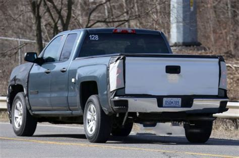 2017 chevy silverado release date price specs and ratings 2017 chevy silverado price release date diesel specs