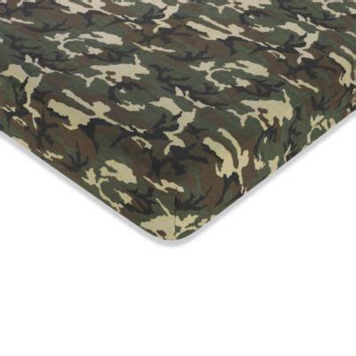 camo bed sheets buy camo sheets from bed bath beyond