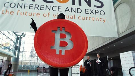 bitcoin netflix banking on bitcoin netflix