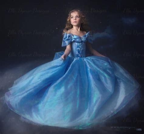 Dress Anak Cinderella jual berbagai macam busana anak kecil pakaian anak laki