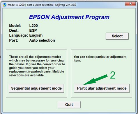 l100 resetter key download resetter epson l200 epson l210 resetter free download