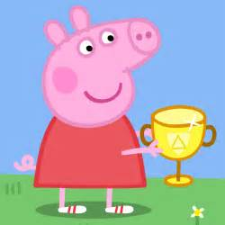 peppa pig blogmamma it blogmamma it