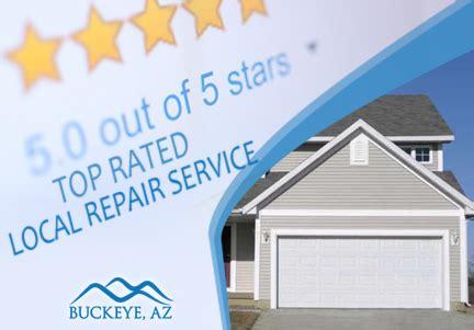 garage door repair buckeye az garage door repair buckeye az 623 499 9960