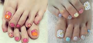 easy spring nail art designs ideas amp trends 2014 for