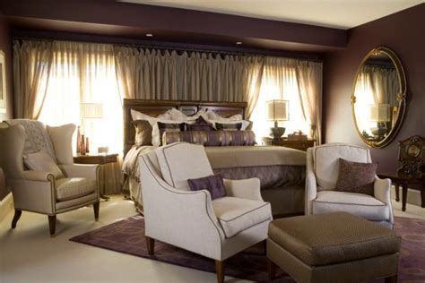 bedroom decorating and designs by interior concepts inc