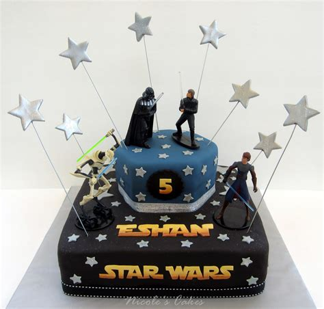 wars cakes confections cakes creations may the be with you a wars cake