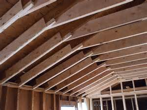 david j festa carpentry llc special framing